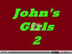 BR- Johns Girls 2  N15