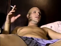 Gay older porn amateur and tube video xxx Jacrony's son