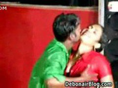 Tamil Dirty Dance 3 - XVIDEOS.COM