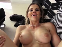 German mom and companion's daughter Cory Chase in Revenge