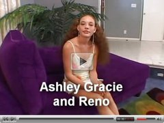 Ashley Gracie Handjobs Across America13 scene
