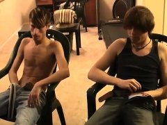 Boy coke masturbation video gay Trace even hands off the