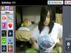 webcam capture 4