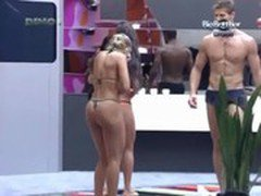 Big.Brother.Brasil.12_Kelly_001_bydino