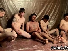 Teen boys desperation piss in my pants gay sex videos and
