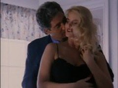 anna nicole smith sex scene 1
