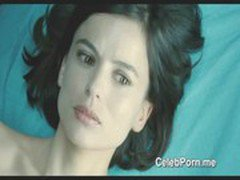 Elena Anaya full frontal and sex scenes
