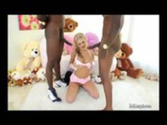 romonegetcash.blogspot.com-Soaked Blond Chick Andi Anderson