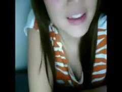 xvideos Asian webcam girl XVIDEOS COM - YouTube