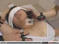 Japanese Massage III