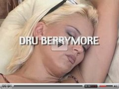 dru berrymore-my ass 10