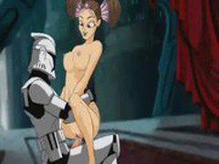 Star-Wars-Sex