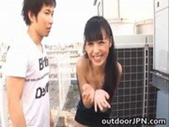 Aino Kishi asian super hot