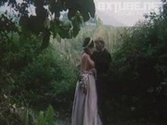 Hamlet_Ophelia_awesome vintage softcore movie(00h42m13s-00h52m46s)