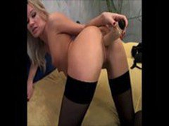 amazing Webcam-Show   HOT