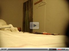Hidden Cam In Massage Parlor 3