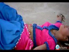 Hottest Singer MOON New HD Song (4) - YouTube