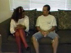 LBO - Mr Peepers Amateur Home Video 91 - scene 1 - video 1