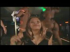 Dirty Dancer Video - Red Diamond  The Queen of Thugs - YouTube