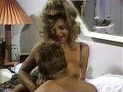 LBO - Breast Worx Vol18 - Full movie