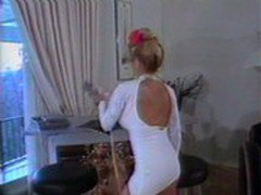 LBO - Anal Vision Vol06 - Full movie