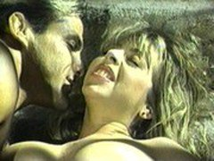 LBO - Breast Works 12 - Full movie