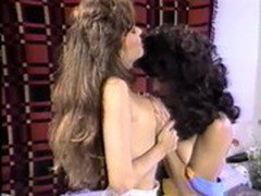 LBO - Mr Peepers Amateur Home Videos 16 - scene 1 - video 1