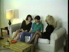 LBO - Mr Peepers Amateur Home Videos 11 - scene 2 - video 1