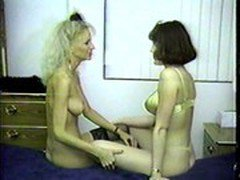 LBO - Mr Peepers Amateur Home Videos 11 - scene 1 - video 1