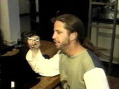 LBO - Mr Peepers Amateur Home Videos 90 - scene 3