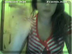cam chat 1654201120
