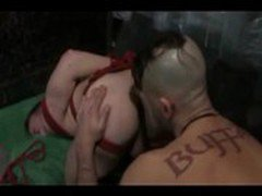 Bound and Fucked (dads-lap.blogspot.com)