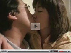 Japanese Taboo1 Family Love Of Immorality2-2