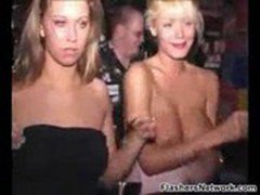 Wild Party Girls 1 - http://tinyurl.com/WantToChat
