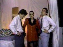 LBO - Hollywood Swingers 07 - Full movie