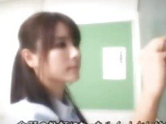 office asian sex 1