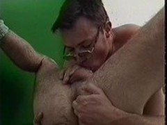 Legends Gay Puppy - Raw Czech Mates 02 - scene 4 - extract 3