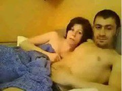 couple webcam msn