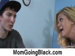 Watching-My-Mom-Go-Black-Ginger-Lynn_clip6_01