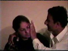 pakistani charsada sex video