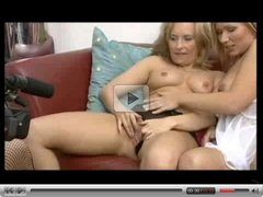 Jessica Love Is Loving Some Naughty Groupsex Action (starring Jessica Love&Nancy)