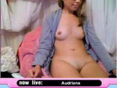 audriana web cam girl, college girl, USA,virgin first time video masterabates, h