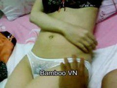 VIDEO CLIP Design [MB Vy q3] by Bamboo VN-ACC
