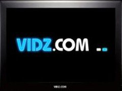 ..All Videos.VIDZ.COM Full Length Categorized Porn Sex Tube Videos (VIDZ) - Dp Mamacitas 3 - Scene 1