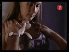 liliana mass - latin lover 01