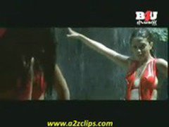 Riya Sen James Hot Song