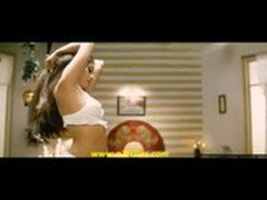 Riya Sen Hot Song ~~ MOST VIEWED ~~