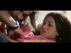 Riya Sen Smooch Scene Watch Online