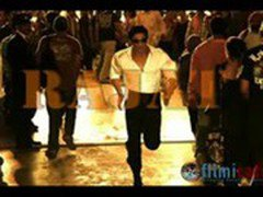 youtube.com.YouTube Ra 1 Ra One Song Akon - YouTube