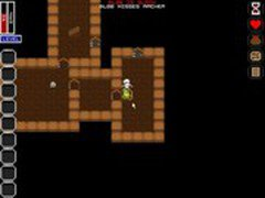 Legends of Yore Gameplay